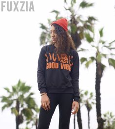 #sweatshirt #fuxzia #urbanclothing #winter #girlsclothing
