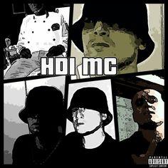 HDY MC