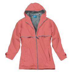 jacketers.com rain jackets for women (19) #womensjackets