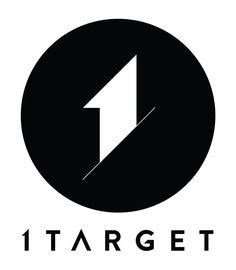 Designer/Firm: 1TARGET, Miami Creative Team: Anderson DeLima, Andre Rodrigues, Cindy Forster