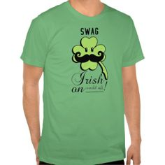 >>>Best          	St Patrick - Swag & Irish on Tees           	St Patrick - Swag & Irish on Tees Yes I can say you are on right site we just collected best shopping store that haveHow to          	St Patrick - Swag & Irish on Tees lowest price Fast Shipping and save your money Now!...Cleck Hot Deals >>> http://www.zazzle.com/st_patrick_swag_irish_on_tees-235698603601710062?rf=238627982471231924&zbar=1&tc=terrest
