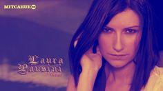 Viveme- Laura Pausini Con Letra HD