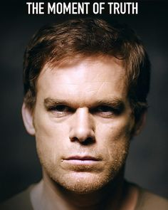 Dexter Season 7-Seems like the show is coming to an end; I really hope not, this show is my favorite-great storylines, amazing actors/actresses, and so many other countless aspects of it! :)