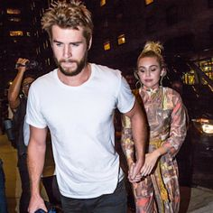 Are Miley Cyrus And Liam Hemsworth Writing A Play? - http://oceanup.com/2016/09/16/are-miley-cyrus-and-liam-hemsworth-writing-a-play/