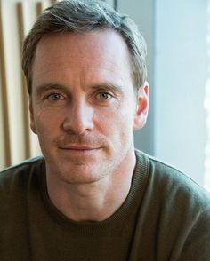 """75 Likes, 1 Comments - Michael Fassbender (@ilovemichaelfassbender) on Instagram: """"From Assassin's Creed promo in Japan a few weeks ago.  Look at that face! #MichaelFassbender #Fassy…"""""""