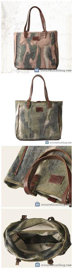 1bd9d8b6bdf Mens Canvas Shoulder Bags Canvas Tote Bag Canvas Shoulder Bag