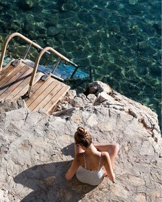 http://fashiioncarpet.com summer in turkey travel destination hillside beach club