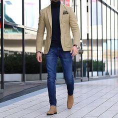 """Polubienia: 2,229, komentarze: 11 – Gentlemen's Crate (@gentlemens.crate) na Instagramie: """" Shop quality men's accessories at www.GentlemensCrate.com (link is in bio) ! Courtesy of…"""""""