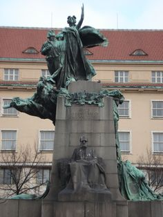 Stanislav Sucharda /frantisek_palacky_monument1.jpg