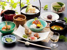 16 ingredientes básicos para cocinar comida japonesa, y dónde encontrarlos