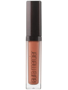 Laura Mercier Bare Beige Glace...my go to gloss!