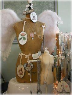 MJ Ornaments: Encinitas Show Today & Tomorrow