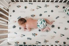 NEW Bittees Stay-dry Newborn AIO Diaper for babies - Reusable, Washable, Cloth Diaper – Nuggles Designs Canada Used Cloth Diapers, Cloth Diaper Covers, Weaning Breastfeeding, Baby Led Weaning, Nursery Inspiration, Baby Play, Baby Feeding, Baby Sleep, Infants