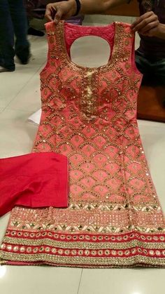 Get your outfit customized @nivetas whatsapp +917696747289 https://www.facebook.com/punjabisboutique. International delivery available punjabi suits sharara, patiala salwar suit, suits Dresse, sarees