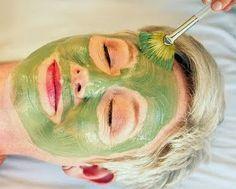 Assuntos e Achados da Scheila: Receitas caseiras de lifting facial