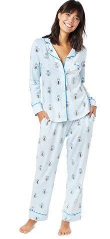fb7abdf33 The Cat's Pajamas Women's