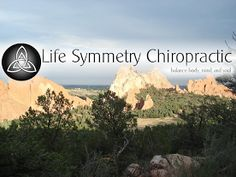 Colorado Springs chiropractor