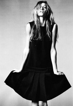 Gisele Bundchen by Emma Summerton for i-D Pre-Fall 2011 | Fashion Gone Rogue: The Latest in Editorials and Campaigns