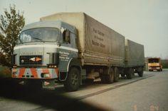 Trucks, Vehicles, Bern, Zug, Truck, Rolling Stock, Vehicle, Cars, Tools