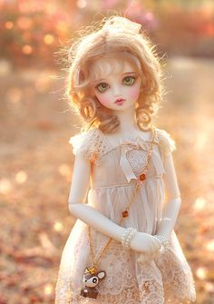 #bjdolls #dolls