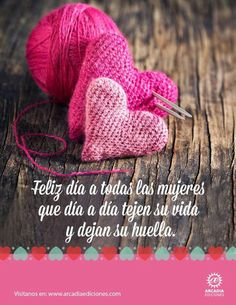 Crocheting In A Sentence : ... frases de tejedoras on Pinterest Frases, Tejido and Crochet humor