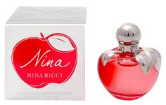 Nina Ricci Perfume for Women .
