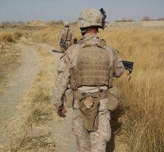 kitty & soldier---oh my gosh..i am   speechless
