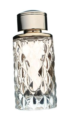 The 10 best winter perfumes Mysterious and magnetic Hits of sweet honey, jasmine and cedar wood ground the sparkling top notes of pink peppercorn and orange blossom in this elegantly layered perfume.  Boucheron Place Vendôme eau de parfum, 100 ml, $115.