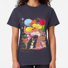 Herogoal Shop | Redbubble Love Mom, Love Is Sweet, Monkey Mind, Butterfly Mask, Blue Hawaii, Planet Of The Apes, Black Mask, Map Design, Bearded Men