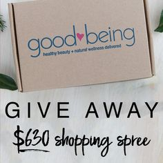 https://joingoodbeing.com/win-a-630-shopping-spree-from-our-february-featured-brands/