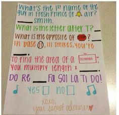 this is so cute :) might do something similar to ask someone to a dance!!