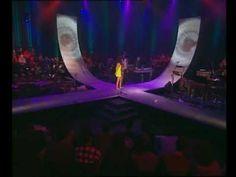 Bjork Mtv Unplugged - YouTube