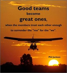Teamwork is very important in life.Without teamwork life is nothing.With teamwork you are able to get great things in life and you can reached your destinations with great speed Athlete Quotes, Team Quotes, Sport Quotes, Leadership Quotes, Teammate Quotes, Leadership Vision, Coaching Quotes, Job Quotes, Cheer Quotes