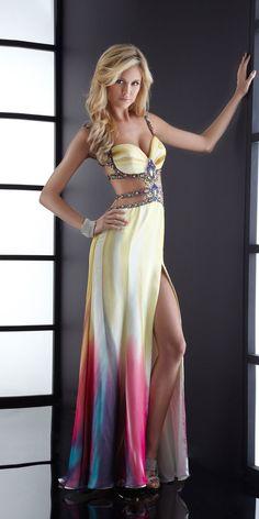 #Prom2012 Jasz Couture 4607    http://www.goldenasp.com/shop/dresses/designer/jasz-couture-prom-dresses/jasz-couture-4607