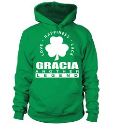 # GRACIA Another Legend .  HOW TO ORDER:1. Select the style and color you want: 2. Click Reserve it now3. Select size and quantity4. Enter shipping and billing information5. Done! Simple as that!TIPS: Buy 2 or more to save shipping cost!This is printable if you purchase only one piece. so dont worry, you will get yours.Guaranteed safe and secure checkout via:Paypal | VISA | MASTERCARD