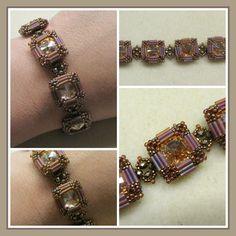 Side  Show Bracelet