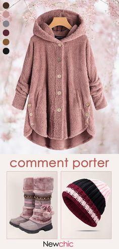 Site Vente Vetement, Diy Vetement Femme, Vêtements Chics, Customiser Ses  Vetements, Mode 3971a5a0018
