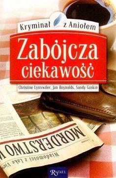 Wyszukiwarka wczasów biuro podróży Bielsko-Biała   Bestour - http://bestour.pl/oferta/wyszukiwarka/RWD/dla-seniorow/none/0_39_73/location-map-container