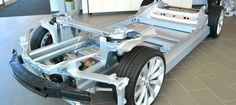 Tesla Model S ~ The High Performance Electric Car Electric Cars, Luxury Cars, Baby Strollers, Vehicles, Model, Projects, Fancy Cars, Baby Prams, Log Projects