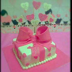 Sweet 16 cake I love this cake a lot!!!!!!!!!!!!!!!!!!!!!!!!!!!!!!!!!!!!!!!!!!!!!!!!!!!!!!!!!!!!!!!!!