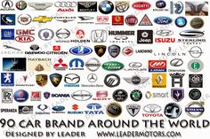 65 Best Luxury Car Logos Images On Pinterest Expensive Cars Fancy