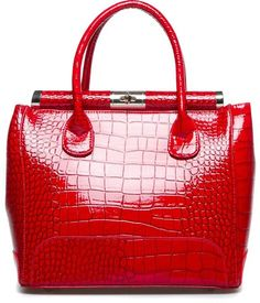 7bc0c7a591 46 Best Handbags images   Totes, Accessories, Clutch bags
