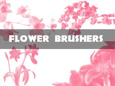 Flower Brushes Photoshop Cs5 - https://www.123freebrushes.com/flower-brushes-photoshop-cs5-2/