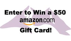 Twin Peaks Medical Imaging wants to help with your Holiday shopping!  Please like our page and enter to win a $50 Amazon gift card!