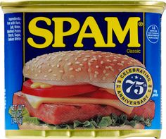 Spamming: Be very careful with who you follow and who follows you. Spammers usually have tons of boards but only 1 or 2 things posted on each one. When you click on them you'll get dating services, soft porn, and a bunch of advertising. It's embarrassing because I have a follower that looks like a porn star. Pinterest is aware but no measures yet to block people or delete them from your board. That's a no brainer and should have been put in place first thing! So be careful and cautious!