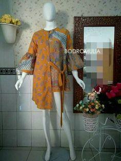Dressmaker, Native Style, Women's Fashion, Fashion Women, Womens Fashion, Woman Fashion, Feminine Fashion, Moda Femenina