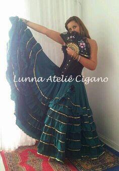 Modelo Esmeralda