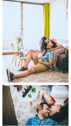 A prewedding photoshoot Made at Home Bikinis, Swimwear, Wrestling, Photoshoot, Home Photo Shoots, How To Plan, Bathing Suits, Lucha Libre, Swimsuits