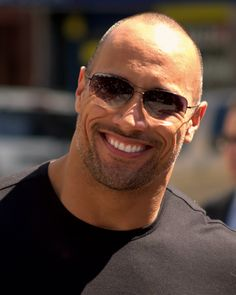 """Dwayne Johnson - aka """"The Rock""""  - what an unlikely actor, but I really like him!    Apparently, so do a lot of other folks.국빈카지노국빈카지노 YOGI14.COM 국빈카지노국빈카지노 국빈카지노국빈카지노 국빈카지노국빈카지노"""