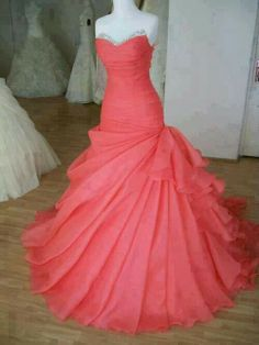 In love with this dress♥♥